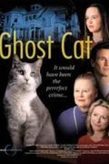 A Macska szelleme (Mrs. Ashboro's Cat)