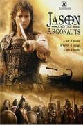 Az Aranygyapjú legendája (Jason and the Argonauts)