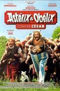 Asterix és Obelix (Astérix et Obélix contre César)