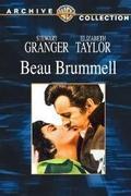 Brummell kapitány (Beau Brummell)