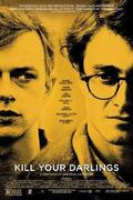 Öld meg kedveseid (Kill Your Darlings)