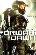 Halo 4 - Kezdetek (Halo 4: Forward Unto Dawn)