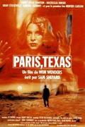 Párizs, Texas (Paris, Texas)