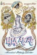Lila ákác (1972)