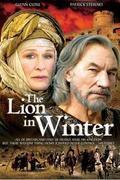 Az oroszlán télen (The Lion in Winter) (2003)