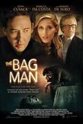 A Végrehajtó (The Bag Man)