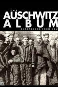 Náci album: Auschwitz képei (Nazi Scarpbooks: The Auschwitz Albums)