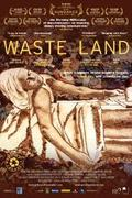 Vik Muniz - A szemét művésze (Waste Land)