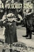 A Holocaust szemei