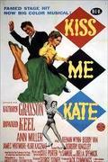 Csókolj meg, Katám!   (Kiss Me Kate)