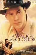 Pár lépés a mennyország (A Walk in the Clouds)