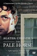 Bűbájos gyilkosok (The Pale Horse)