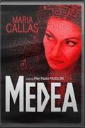 Medea 1970