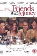 Jóbarátnők (Friends with Money)