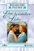 Rosamunde Pilcher: Nem mindennapi szerelem (Rosamunde Pilcher: Eine besondere Liebe)