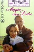 Rosamunde Pilcher: A szerelem mágiája (Magie der Liebe)