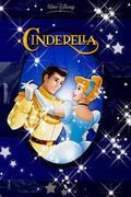 Hamupipőke (Cinderella)
