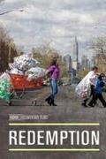 Visszaváltók (Redemption)