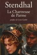 A pármai kolostor (La chartreuse de Parme) (2012)