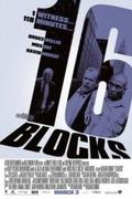16 utca (16 Blocks)