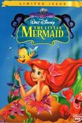 A Kis hableány (The Little Mermaid)