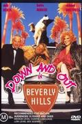 Koldusbottal Beverly Hills-ben (Down and Out in Beverly Hills)