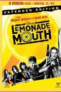 Limonádé (Lemonade Mouth)