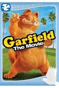 Garfield (Garfield: The Movie)