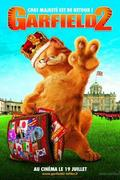 Garfield 2.(Garfield's A Tale of Two Kitties)