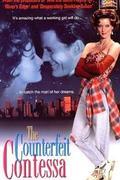 Micsoda hercegnő (The Counterfeit Contessa)