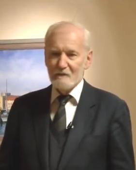 Pap Gábor    Madách 2014.01.03.