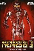 Nemezis 3. (Nemesis III: Prey Harder)