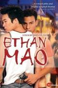 Ethan Mao [YAOI]