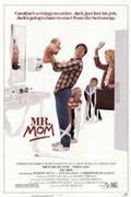 A kispapa (Mr. Mom)