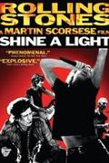 Rolling Stones Scorsese szemével (Shine a Light)