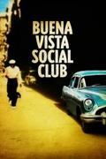 Buena Vista Social Club (1998) A film