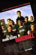 Aranytartalék (Hard Ball)