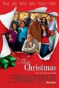 Családi karácsony (This Christmas)