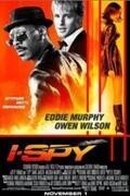 Én, a kém (I Spy)