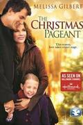 Megrendezett karácsony (The Christmas Pageant)