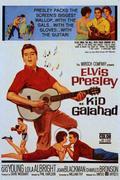 A Galahad Kölyök (Kid Galahad)