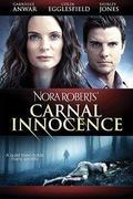 Nora Roberts: Ártatlan áldozatok (A Mother's Prayer)