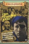 Az Ördög-hajó kalózai (1964) The Devil-Ship Pirates