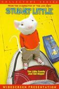 Stuart Little kisegér 1 (Stuart Little)