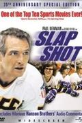 Jégtörők (Slap Shot)