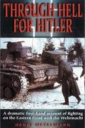 Hitlerért - minden poklokon által (Through Hell For Hitler)