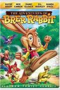 Nyúl Testvér kalandjai (The Adventures of Brer Rabbit)