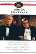 Bűnök és vétkek (Crimes and Misdemeanors)