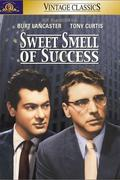 A Siker édes illata (Sweet Smell of Success)