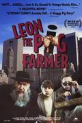 Leon, a disznópásztor (Leon the Pig Farmer)